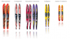 Ron Marks Combo Water Skis